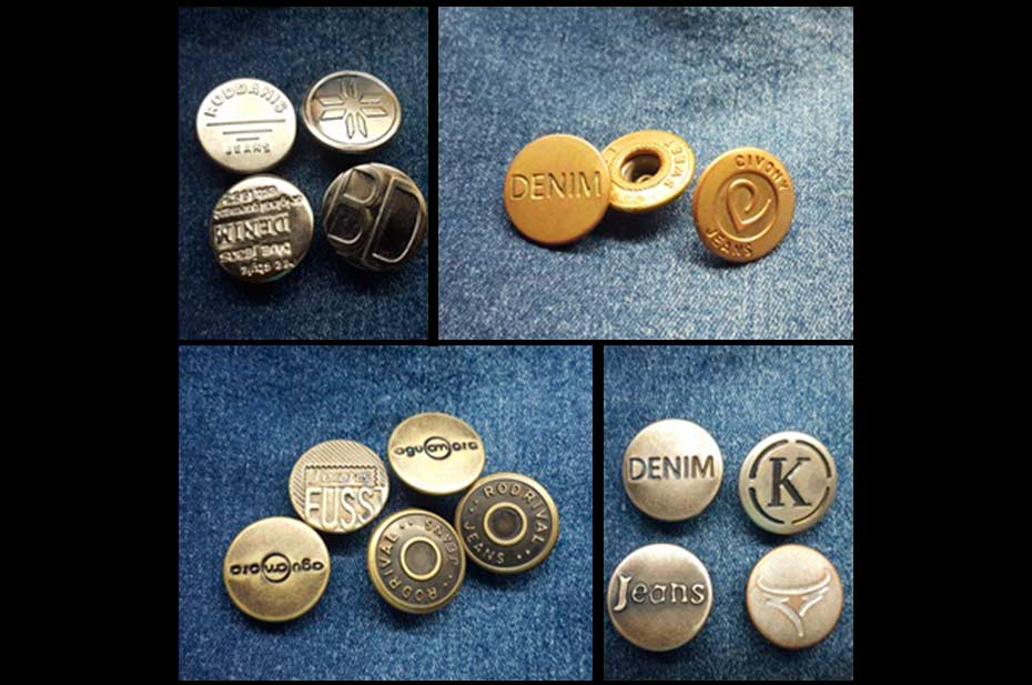 Botones 20 mm, botones 20 mm, fabrica de botones, botones para jeans, botones intec full buttons